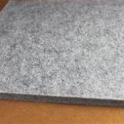 Magic Pressing Mat-3