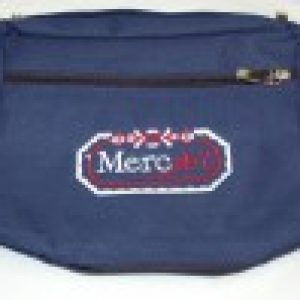 Metal Embossing Tool Bag