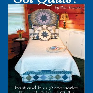front_cover_got_quilts