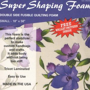 shaping-foam-sm-double