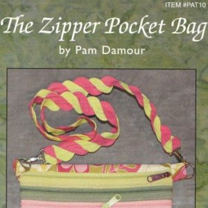zipper-pocket-bag
